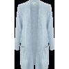 Monsoon knit cardigan - Cardigan -