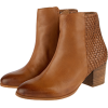 Monsoon woven ankle boots - Boots -