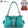 Montana West bag - Bolsas pequenas -