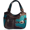 Montana West western purse - Carteras -