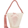 Montunas - Hand bag -