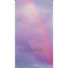 Mood Board - Background -