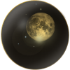 Moon - Niwi - Illustrations -