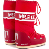 Moon Boots - Boots -