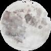 Moon - Items -
