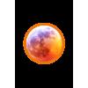 Moon - 自然 -