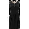 Moschino Cheap & Chic - Dresses -