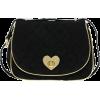 Moschino Cheap & Chic - Hand bag -