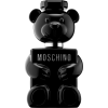 Moschino MOSCHINO TOY BOY - Düfte -
