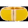 Moschino - Pulseiras -