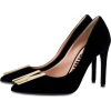 Moschino - Classic shoes & Pumps -