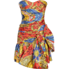 Moschino - Vestidos - 2,195.00€