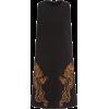 Moschino - Dresses - 895.00€  ~ $1,042.05