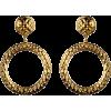 Moschino - Earrings -