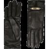 Moschino - Rękawiczki - 231.00€