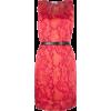 Moschino - Dresses -