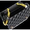 Moschino - Hand bag - 695.00€  ~ $809.19