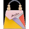 Moschino - Bolsas pequenas -