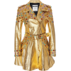 Moschino - Jacket - coats -