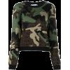 Moschino - Pullovers -