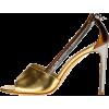 Moschino - Sandale -