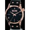 Moschino - Watches -