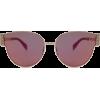 Moschino - Sonnenbrillen - 230.00€