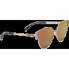 Moschino - Sunčane naočale - 230.00€