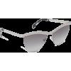 Moschino - Sunglasses - 240.00€  ~ $279.43