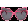 Moschino - Occhiali da sole - 240.00€