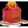 Moschino - Hand bag -