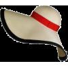 --- - Chapéus -