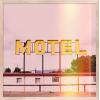 Motel by Christine Flynn - Furniture -