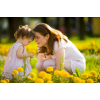 Mother & Child Picture - Uncategorized -