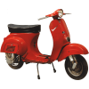 Moto - Veículo -