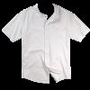 Movement SS Woven - Shirts - 359,00kn  ~ $56.51