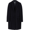 Msgm coat - Jacket - coats -