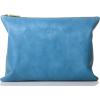 Mucca torba - Hand bag -