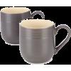 Mug - 小物 -