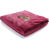 Mulan blanket - Other -