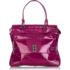 Mulberry torba Bag Pink - Torbe -