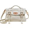 Mulberry - バッグ -