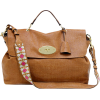 Mulberry - Bag -