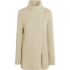 Mulberry - Pullovers -