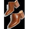 Mule Shoe - Classic shoes & Pumps -