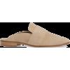 Mule - Flats -