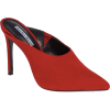 Mules - Classic shoes & Pumps -