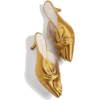 Mules - Klasične cipele -