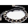 Multi Skull Bracelet - Bracelets -