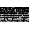 Music - Teksty -